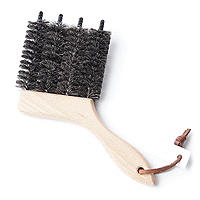Natural Blind Brush