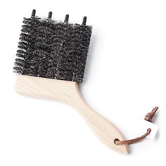 Natural Blind Brush