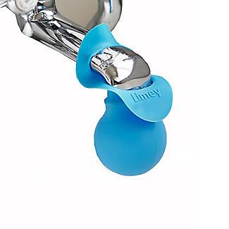Limey Standard Tap Head Cleaner alt image 3