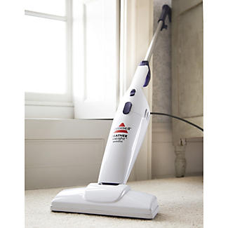 Bissell Featherweight Vacuum Cleaner Lakeland