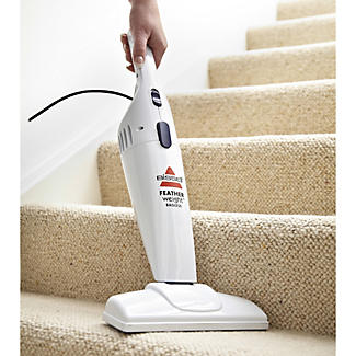 Bissell® Featherweight Vacuum Cleaner alt image 2