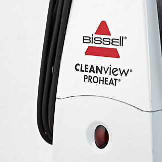 Bissell® Cleanview ProHeat alt image 3