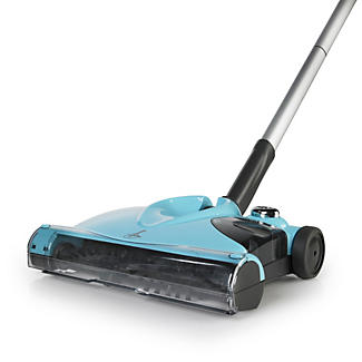Lakeland Rechargeable Sweeper