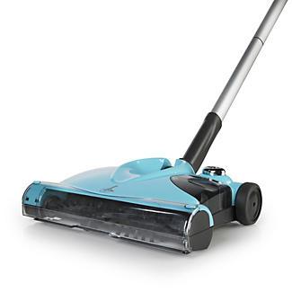 Lakeland Carpet Sweeper Floor Matttroy
