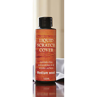 Medium Liquid Scratch Cover Lakeland
