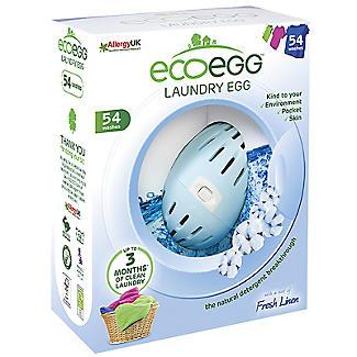 EcoEgg Laundry Egg alt image 2
