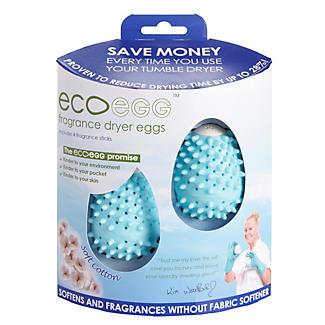 EcoEgg Dryer Eggs alt image 2