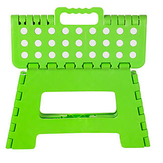 Folding Step-Stool alt image 2