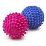2 Dryerballs Tumble Dryer Balls