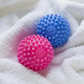 2 Dryerballs Tumble Dryer Balls alt image 2