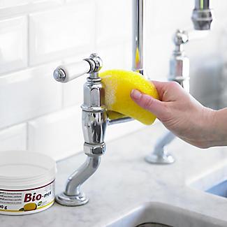 Bio-Mex Multi Surface Cleaner 300g alt image 4