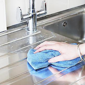 Bio-Mex Multi Surface Cleaner 300g alt image 6