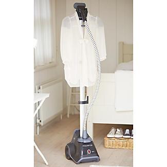 Rowenta® Compact Garment Valet IS6200M1 alt image 3