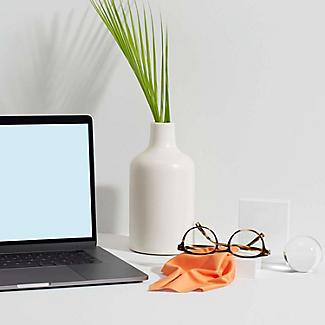E-cloth Glasses Cloth alt image 2