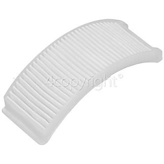 Bissell Febreeze Filter for Bissell Floors and More