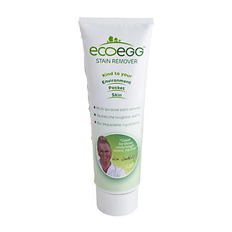 ECOEGG Stain Remover Cleaning Paste 135ml