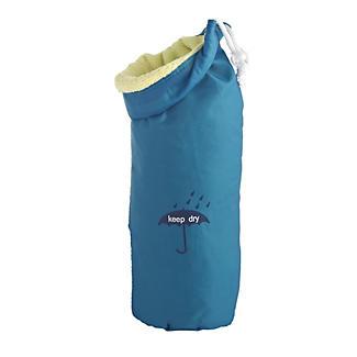Brolly Bag