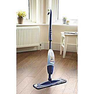 Bona Wood Floor Spray Mop Kit alt image 3
