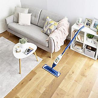 Bona Wood Floor Spray Mop Kit alt image 8