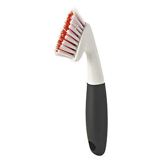 OXO Good Grips® Grout Brush