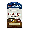 Guardsman Water Ring Remover Cloth