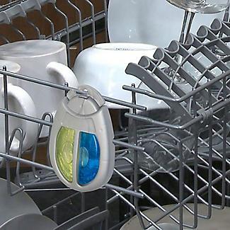 Dishwasher Freshener alt image 2