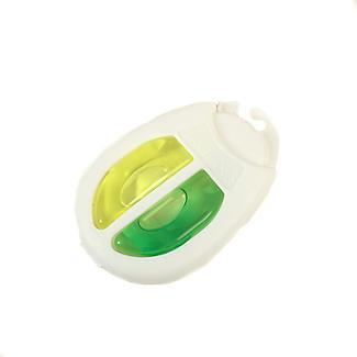 Dishwasher Freshener alt image 3