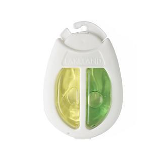 Dishwasher Freshener Refill