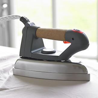 Polti® Vaporetto Evolution Steam Cleaner alt image 3