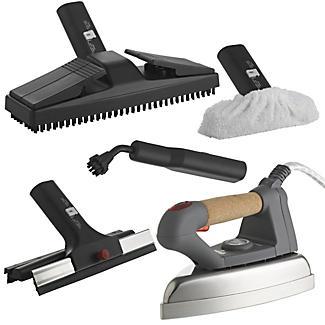 Polti® Vaporetto Evolution Steam Cleaner alt image 5