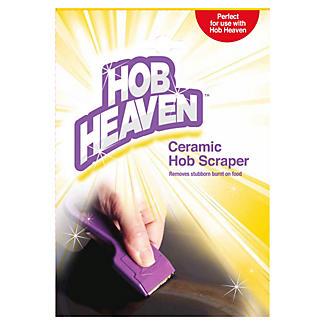 Hob Heaven Ceramic Hob Cleaning Scraper alt image 3