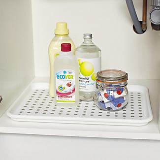 Under-Sink Drip Tray alt image 2