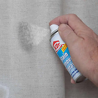 K2R Dry Clean Stain Remover Spray 100ml alt image 5