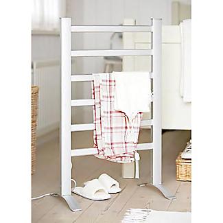 Dry:Soon elektrischer Handtuchwärmer alt image 4