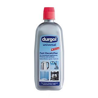 Durgol Universal Limescale Remover Descaler 500ml