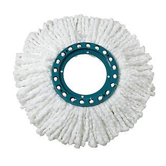Leifheit Clean Twist Mop Refill