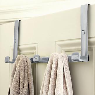 Beau OXO Good Grips® Over The Door Rack