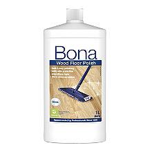 Bona Gloss Wood Floor Polish 1L