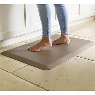 WellnessMats® Anti-Fatigue Floor Mat Copper