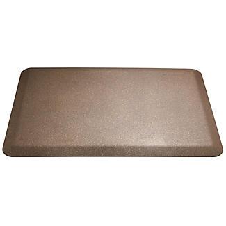 WellnessMats® Anti-Fatigue Floor Mat Copper alt image 2