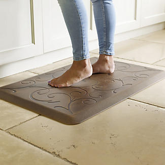 WellnessMats® Anti-Fatigue Floor Mat Bella