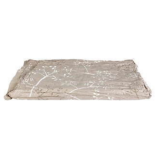 2 Pack-Mate® Anti Mould Clothes Vacuum Storage Bags - 90 x 110cm