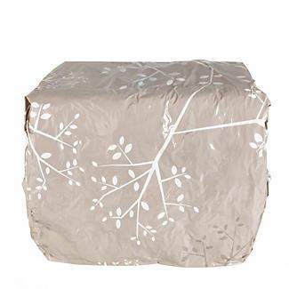 2 Pack-Mate® Anti Mould Clothes & Duvet Vacuum Storage Bags - 435L