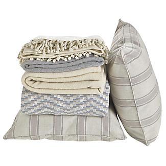 2 Pack-Mate® Anti Mould Clothes & Duvet Vacuum Storage Bags - 435L alt image 3