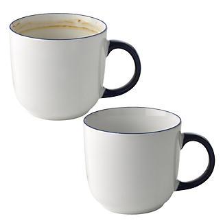 Tea Away Cups & Flasks Tea Stain Remover 100g alt image 2