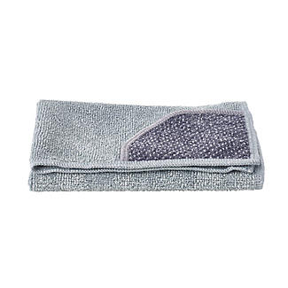 E-cloth Kitchen Appliances Grime Removing Cleaning Cloth