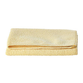 E-Cloth Bathroom Grime Removing Cleaning Cloth