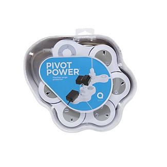 Quirky Pivot Power alt image 3
