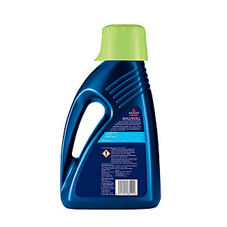 Bissell Wash and Protect Pet Formula 1.5L alt image 2