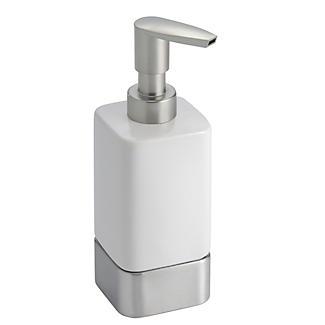 Gia Soap Pump